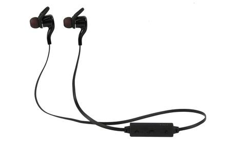 Kocaso Streamlined Sport Wireless Noise-Reducing Earphones 6ce12d88-13c8-11e7-b4ab-00259069d868