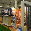 Greater Chicago Home and Remodeling Show – Up to 50% Off