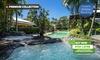 Sunshine Coast: 3- to 7-Night Getaway