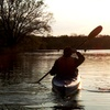 Up to 54% Off Fall Colours Scenic Kayak or Canoe Tour