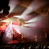 Up to 52% Off The Pink Floyd Experience