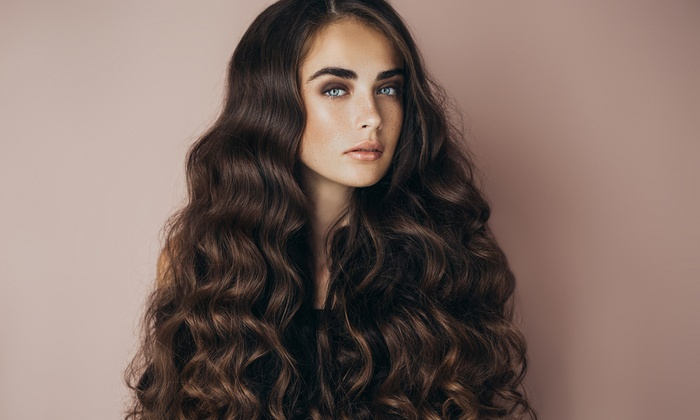 Pr hair extensions jackson heights ny groupon customer reviews pmusecretfo Image collections