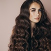 Up to 50% Off Hair Care Services at Mind and Matter Hair Care