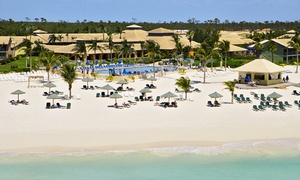 Viva Wyndham Fortuna Beach Stay with Airfare from Vacation Express: ✈ All-Inclusive Viva Wyndham Fortuna Beach Stay w/ Air, Taxes & Hotel Fees. Price per Person Based on Double Occupancy.