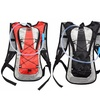 Multipurpose Hydration Backpack
