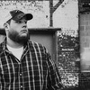 Luke Combs – Up to 51% Off