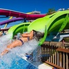 Sandcastle Waterpark – Up to 11% Off Single-Day Admission