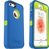 Otter Box Defender Series Case for iPhone 5/5S/SE