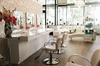 Up to 51% Off Luxury Blowout at Salon Maison
