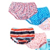 Sweet & Soft Baby Reusable Swim Diaper (1- or 6-Pack)
