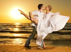 Dance Deluxe: $25 for $50 Worth of Services — Dance Deluxe