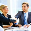 50% Off Business Consulting Services