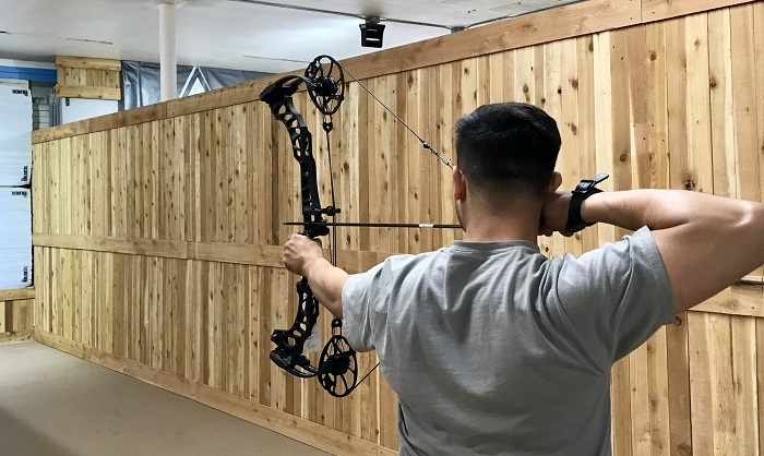High Impact Archery - Up To 52% Off - Pueblo, CO | Groupon