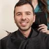 47% Off Haircut - Men / Barber