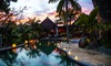 Seychelles: 3-Night Holiday with Meals