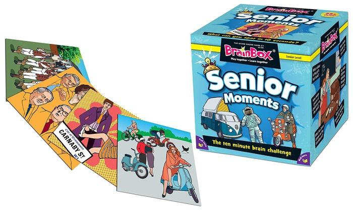 Kartenspiel Erwachsene