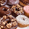 Up to 37% Off Donuts at Glazed - Briar Forest