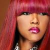 Up to 52% Off Haircut, Curl & Weave Options