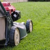 44% Off Lawn Mowing Service