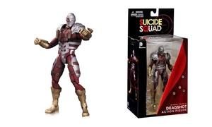 Figurine Suicide Squad