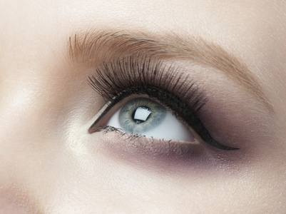 c1c83efbb17 Baltimore Eyebrow Threading - Deals in Baltimore, MD | Groupon