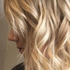57% Off a Haircut, Color, and Style