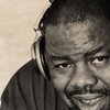 Decades Collide: 80s vs. 90s w/ Biz Markie – Up to 70% Off