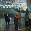 48% Off Ghost Tour from Ghosts of Albany