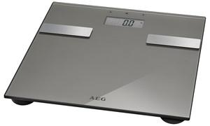 (BonnesAffaires) Pèse personne AEG7 en 1 -70% réduction
