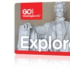 Up to 10% Off from Go City Card - DC Explorer Pass