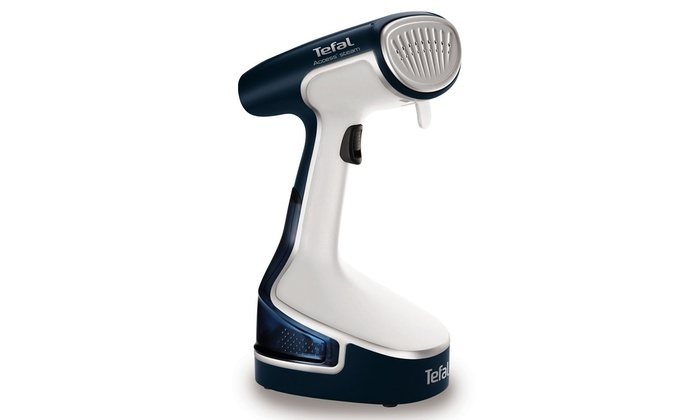 Tefal Access Steam Handheld Garment Steamer