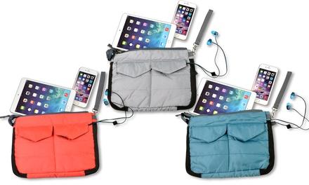 Travel Organiser Gadget Bag