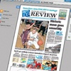 54% Off Online Newspaper Subscription