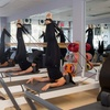 Up to 68% Off Classes at BK Pilates