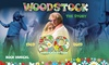 Rockmusical Woodstock - The Story