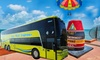 305 Miami Tours - Bayside Marketplace: Key West Tour for One, Two, or Four from 305 Miami Tours (Up to 45% Off)