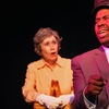"Up to 42% Off ""Driving Miss Daisy"" Play"