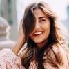 Up to 48% Off Hair Services at Fantastic Sams