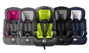 Siège auto Kinderkraft Comfort up