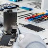 One-Day iPhone Repair Course