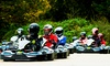 Grand Prix Go-Kart Experience