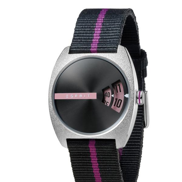Esprit Damen Armbanduhr in dem Modell nach Wahl