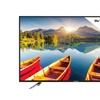 "Hitachi Alpha Series 55"" HDTV with Roku Streaming Stick (Refurbished)"