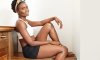 One or Two Sessions of Cryogenic Lipolysis or Three-Step Lipolysis at Sky Clinic (Up to 76% Off)