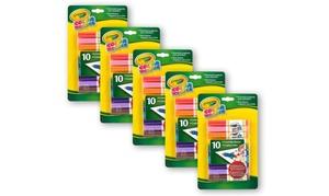 Crayola Color Wonder Mini Marker Sets