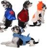 American Kennel Club Halloween Pet Costumes