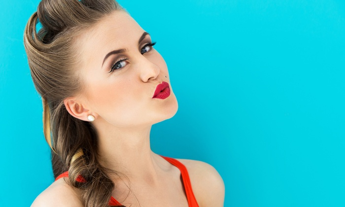 LIV RENEW - Fort Lauderdale: 20 or 40 Units of Botox at LIV RENEW (Up to 47% Off)