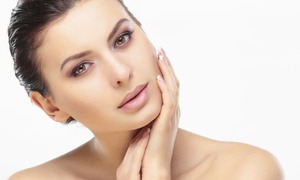 Corte Medi-Spa: 15- or 30-Minute Electrolysis Hair-Removal Treatment at Corte Medi-Spa (Up to 51% Off)