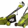 Sun Joe ION 40V Hybrid 16in Lawn Mower