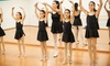 LaPham Studio - Fountain Valley: $80 for $160 Worth of Services — LaPham Studio